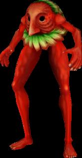 MM3D Guardian Deity Model.png