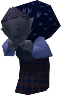 MM Old Lady from the Bomb Shop Model.png