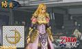 SWC3 Zelda Costume.png