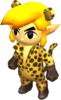TFH Cheetah Costume Render.png