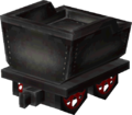 Efficient Freight Car.png