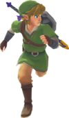 SS Link Running Model.png