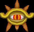 ST Eyeball Switch Tower of Spirits Model.png