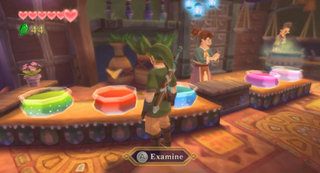 Skyward Sword Potion Shop.png