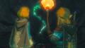 StBotW Link Zelda.png
