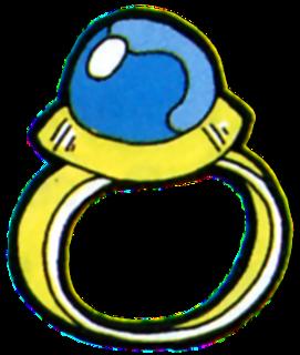 TLoZ Blue Ring Artwork.png