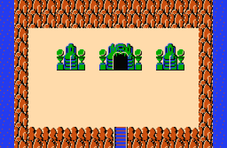 TLoZ Level-4 Entrance.png