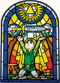 TMC Stained Glass Hero of Men Artwork 2.png