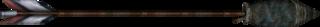 TP Bomb Arrow Model.png