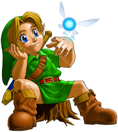 File:Young Link Navi.png