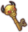 HW Boss Key Icon.png