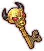 HW Boss Key Icon.png
