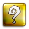 HW Gold Unknown Defense Badge Icon.png