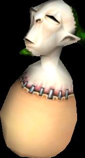 MM3D Kamaro's Mask.png