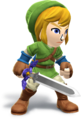 Mii Swordfighter Link Outfit.png