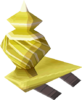 PH Golden Prow Model.png