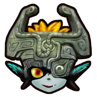TP Midna Icon.png