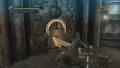 Bayonetta Link Key.png