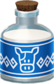 HWL Lon Lon Milk Artwork.png