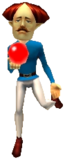 MM3D Blue Juggler Model.png