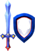 Magic Sword and Magic Shield.png