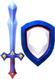Magic Sword and Magic Shield.png