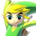 Nintendo Switch Link TWWHD Icon.png