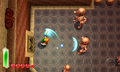 Zelda scrn03.png