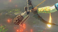 BotW Arrow Charge 1.png