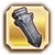 HW The Imprisoned's Pillar Icon.png