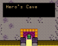 Hero's Cave.png