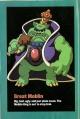 OoA Moblin book.jpg