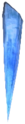 OoT3D Stalactite Model.png