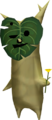 TWW Oakin Figurine Model.png