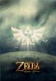 Zelda Symphony First Season Poster.png