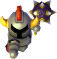 ALBW Grey Ball and Chain Soldier Model 2.png