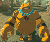 BotW Yunobo Model.png
