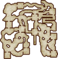 HWDE Eldin Caves Map.png