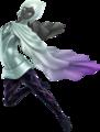 HWL Fi Wind Waker Costume.png