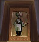 Oasis Butler Door.jpg