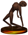 SSBM ReDead Trophy Model.png