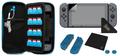 Starter Kit-Zelda Sheikah Eye Edition.png
