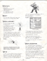 TLoZ Board Game Instructions Page 2.png