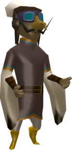 TWW Obli Figurine Model.png