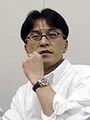 Eiji Aonuma Young.jpg