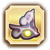 HWL Helmaroc King's Mask Icon.png