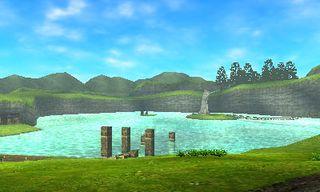 Lake Hylia OoT3D.jpg