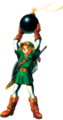 Link Bomb OoT.png