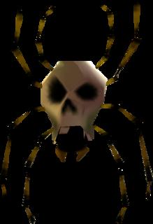 OoT Skulltula Model.png