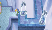 TFH Ice Temple Stage 1.png